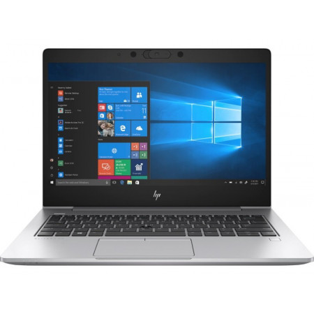 Slika HP EliteBook 830 G7 177D2EA i5-10210U 16GB 512GB SSD Win 10 Pro