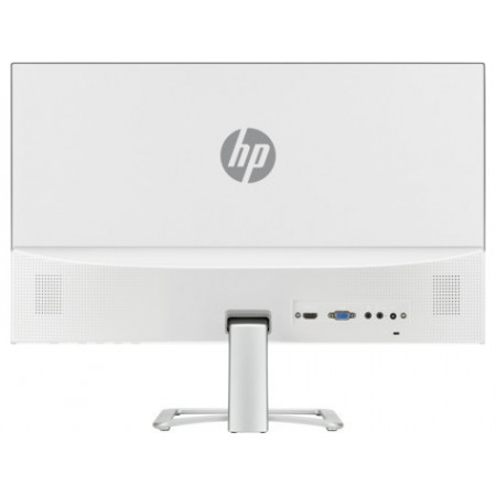 Slika HP LED 27
