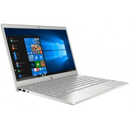 """Slika HP Pavilion 13-an1005na 9HC88EAR i5-1035G1(3.6GHz), 8GB, 13.3"""" FHD BV LED, SSD 512GB PCIe NVME, NO ODD, WIFI, Bt, Webcam, Backlit Kbd, AC 45W, BATT 2C 37 WHr - WIN10 64"""