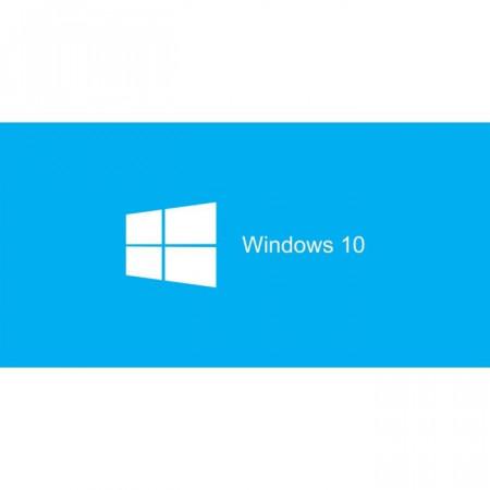 Slika Instalacija orginalnih operativnih sistema x32/x64 ( Win 7 / 8.1 / 10 )