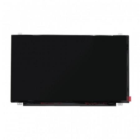 """Slika LCD Panel 15.6"""" (N156HGE EA1) full HD slim LED 30 pin mat"""