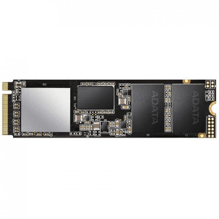 Slika LEXAR NM100 256GB SSD, M.2 2280, SATA (6Gb s), up to 550 MB s read and 440 MB s write ( LNM100-256RB )