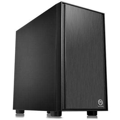 MSG računar BASIC i158 10100/8G/240SSD/500w/T/M/Mini