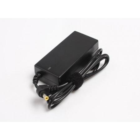 Punjač za laptop HP Compaq 19V-3.16A 5.5x2.5