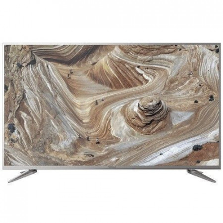 "Slika Tesla 49T609SUS Smart TV 49"" 4K Ultra HD DVB-T2"