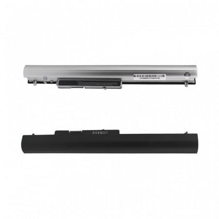 Zamenska Baterija za HP LA04, HP 340 G1/G2, 345 G1/G2, 350 G1/G2 355 G1/G2 2600 mAh