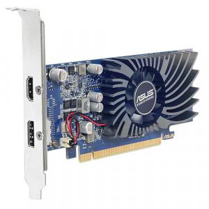 ASUS VGA PCIE GT1030-SL-2G-BRK