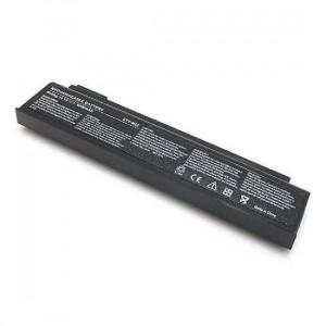 Baterija laptop Acer Aspire 4732Z AS09A41-6 11.1V-5200mAh