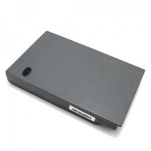 Baterija laptop Acer TravelMate 660 14.8V-5200mAh. SQU-202/SQ1100