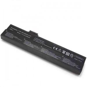 Baterija laptop Fujitsu-Siemens Amilo UNL50 11.1V-4400mAh