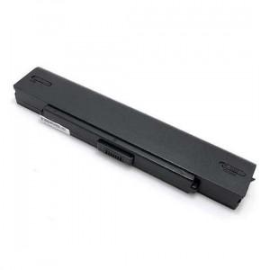 Baterija laptop Sony BPS9-6 11.1V 5200mAh