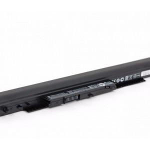 Baterija za laptop HP 240 250 255 G4 G5 HS04 HQ2200