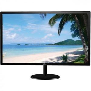 DAHUA 22'' Full HD LED Monitor DHL22-L200