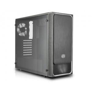 EWE PC AMD Ryzen 5 2600/8GB/512GB/GTX1660 6GB