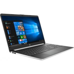HP 15s-fq1037nm 8RS14EA i3-1005G1 4GB 256Gb SSD Win 10 Home FullHD