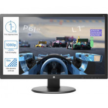 HP 24o X0J60AAR TN Monitor 24""