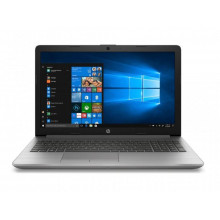 HP 250 G7 6BP86EAR,i5-8265U (1.6GHz), 15.6 HD AG LED, 8GB, SSD 256GB PCIe, DVDRW, BATT 3C-Win10 Pro64