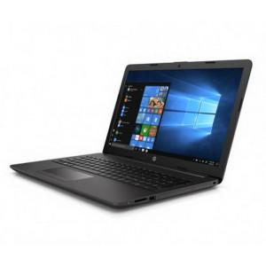HP 255 G7 7DE73EAR AMD Ryzen 5 2500U 8GB 256GB SSD DVDRW Win 10 Pro FullHD