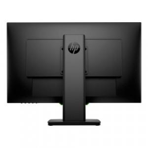 HP Gejming monitor 27 IPS X27i 8GC08AA