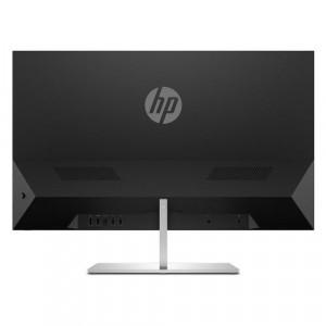 """HP PAVILION 27 QUANTUM DOT 5DQ99AAR#ABB 27"""" QHD / AC power cord, HDMI cable, ACA 90W, 27 Inch QHD (2560x1440)"""