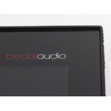 "LCD Panel 14.5"" (LTN145AT01)1366*768 LED sa staklom HP beats audio"