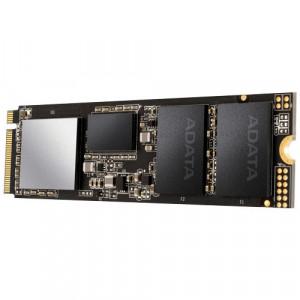 LEXAR NM100 256GB SSD, M.2 2280, SATA (6Gb s), up to 550 MB s read and 440 MB s write ( LNM100-256RB )