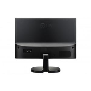 "LG LED 19.5"" 20MP48A-P IPS HD Ready 19.5"", IPS, 1440 x 900, 5ms"