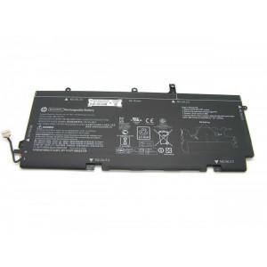 Orginalna Baterija za HP EliteBook 1040 G3 Series 11.4V 45WhBattery BG06XL 805096-001