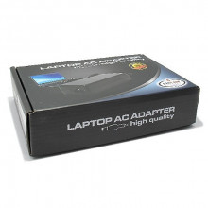 Punjac za laptop Acer / Toshiba 19V 3.42A (5.5*1.7)