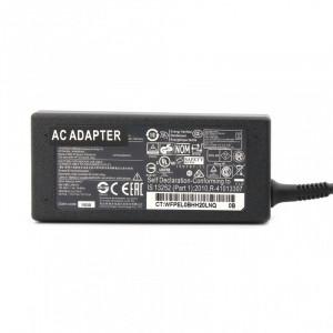 Punjac za laptop HP Type C 45W HQ