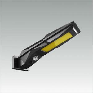 Solarna sijalica T12G-COB96D
