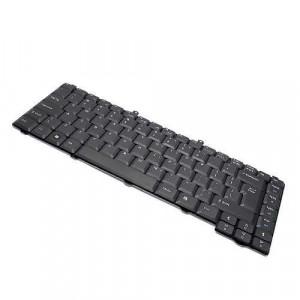 Tastatura za laptop za Acer Aspire 3680/5570/5580 US