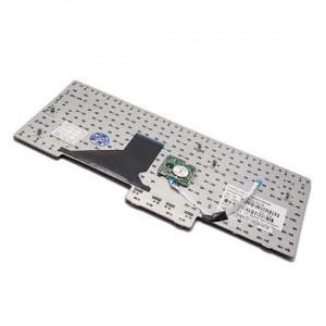 Tastatura za laptop za HP Elitebook 2530