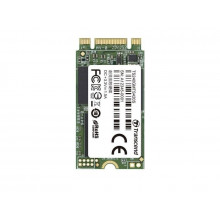 TRANSCEND SSD TS256GMTS400S M.2 256GB SATA III, do 560 MB/s