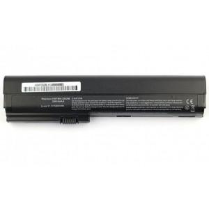 Zamenska Baterija za laptop HP Elitebook 2560p 10.8v 5200mAh