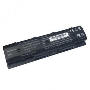 Zamenska Baterija za laptop HP PI06 5200mAh