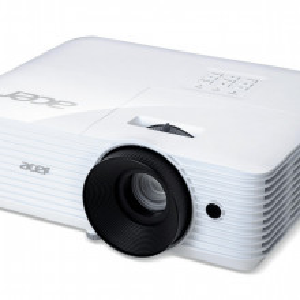 Acer projektor X118HP White + POKLON nosač