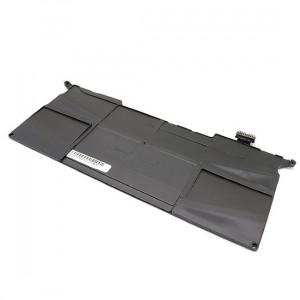 Baterija laptop Apple A1375 7.3V 35Wh 5200mAh crna HQ