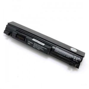 Baterija laptop Dell Studio XPS 13-6 11.1V-5200mAh P891C/1340
