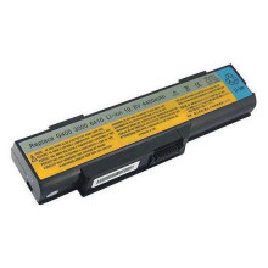 Baterija laptop Lenovo 3000 C510/C460-6 10.8V-4400mAh