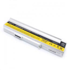 Baterija laptop Lenovo N100 10.8V-5200mAh
