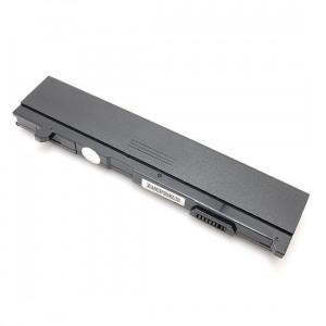 Baterija laptop Toshiba PA3399-6 10.8V-5200mAh