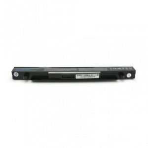 Baterija za Asus X450/X452/X550/X550C/X550CA/X550CC 2600mAh
