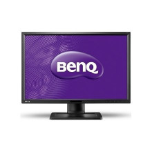 "BENQ LED 24"" BL2411PT IPS Full HD 24"", IPS, 1920 x 1200, 5ms"