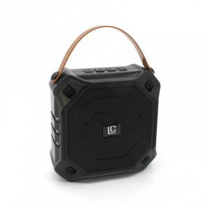 Bluetooth zvucnik LN-29