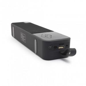 Bluetooth zvucnik selfie IYIGLE EG-E3S crni