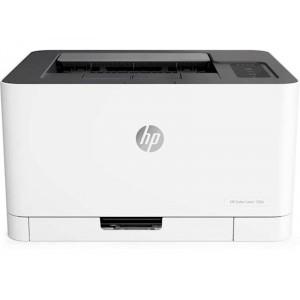 HP 150a-4ZB94A Kolor Laserski A4