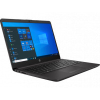 HP 240 G8 203B6EA i5-1035G1 8GB 256GB Windows 10 Home