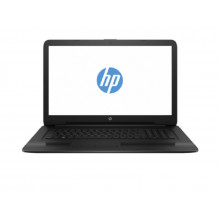 "HP Laptop 17-ca0008nw 4TZ25EAR, RYZEN5-2500U (2.0GHz), 17.3"" FHD LED, 8GB (2x4GB), HDD 1TB, DVDRW, WIFI, Bluetooth, Webcam, Std Kbd, ACA 45W, BATT 3C 41 WHr - Win10 64"