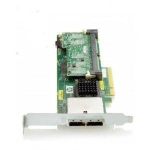 HP P411 SAS PCIe Controller 462918-001 013236-001
